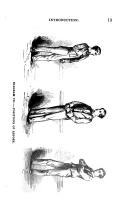 13 페이지
