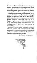 440 페이지