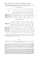 1802 페이지