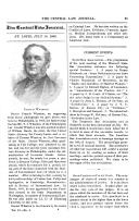 21 페이지