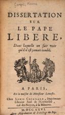 397 페이지