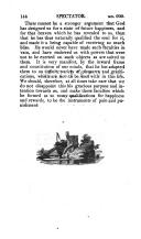 144 페이지