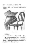 294 페이지