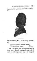 297 페이지