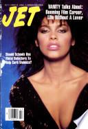 1988년 7월 4일