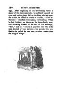 180 페이지