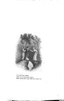 238 페이지