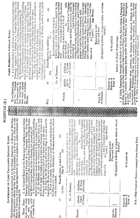 [graphic][graphic][ocr errors][table][graphic]