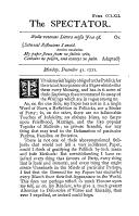 49 페이지