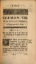 179 페이지