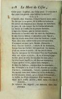 208 페이지