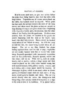 50 페이지