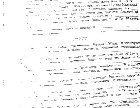 [ocr errors][ocr errors][merged small][merged small][merged small][ocr errors][ocr errors][ocr errors]
