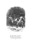 173 페이지