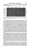 117 페이지