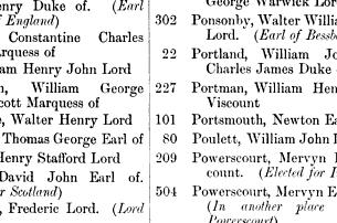 [merged small][ocr errors][merged small][ocr errors][ocr errors][ocr errors][merged small]