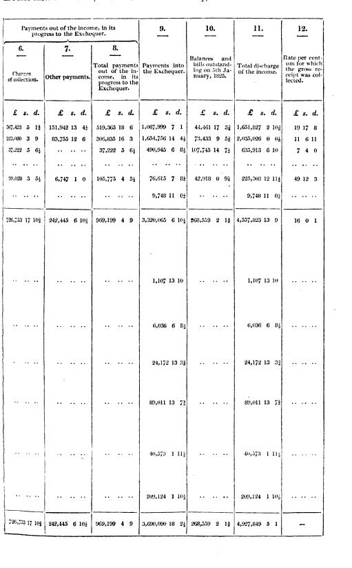 [merged small][ocr errors][ocr errors][merged small][ocr errors][merged small][merged small][merged small][merged small][merged small][ocr errors][ocr errors][ocr errors][ocr errors][ocr errors][ocr errors][ocr errors][ocr errors][merged small][merged small][merged small][merged small][merged small][merged small][merged small][ocr errors][ocr errors][ocr errors][ocr errors][ocr errors][merged small][ocr errors][ocr errors][merged small][ocr errors][merged small][merged small][ocr errors][merged small][merged small][merged small][ocr errors][merged small][ocr errors][ocr errors][ocr errors][ocr errors][merged small][merged small][ocr errors][merged small][merged small][merged small][merged small][merged small][merged small][merged small][merged small][ocr errors][ocr errors][ocr errors][merged small][merged small][ocr errors][ocr errors][ocr errors][merged small][merged small][merged small][merged small][merged small][merged small][ocr errors][merged small][merged small][ocr errors][ocr errors][ocr errors][merged small][merged small][merged small][merged small][merged small][merged small][merged small][merged small][merged small][merged small][merged small][merged small][merged small][ocr errors][merged small]
