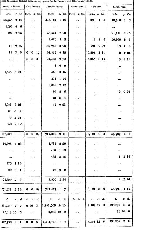 [merged small][merged small][merged small][ocr errors][ocr errors][merged small][ocr errors][ocr errors][ocr errors][ocr errors][ocr errors][ocr errors][ocr errors][merged small][ocr errors][ocr errors][ocr errors][ocr errors][ocr errors][merged small][ocr errors][merged small][ocr errors][ocr errors][ocr errors][merged small][ocr errors][merged small][ocr errors][ocr errors][ocr errors][ocr errors][ocr errors][ocr errors][ocr errors][merged small][ocr errors][merged small][merged small][merged small][ocr errors][ocr errors][ocr errors][ocr errors][ocr errors][ocr errors][ocr errors][merged small][merged small][ocr errors][ocr errors][ocr errors][merged small][merged small][ocr errors][merged small][ocr errors][ocr errors][ocr errors][ocr errors][merged small][ocr errors][ocr errors][merged small][ocr errors][ocr errors][merged small][merged small][merged small][ocr errors][ocr errors][ocr errors][ocr errors][merged small][ocr errors][merged small][ocr errors][ocr errors][ocr errors][merged small][ocr errors][ocr errors][merged small][ocr errors][ocr errors][ocr errors]