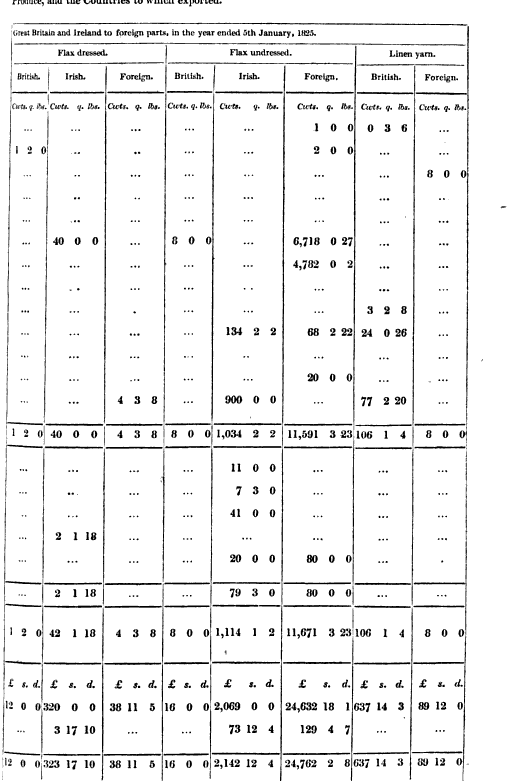 [merged small][merged small][merged small][merged small][merged small][merged small][merged small][merged small][merged small][merged small][merged small][ocr errors][ocr errors][ocr errors][ocr errors][ocr errors][ocr errors][ocr errors][ocr errors][merged small][merged small][ocr errors][ocr errors][ocr errors][ocr errors][ocr errors][ocr errors][ocr errors][ocr errors][ocr errors][ocr errors][ocr errors][merged small][ocr errors][merged small][merged small][ocr errors][ocr errors][ocr errors][ocr errors][ocr errors][ocr errors][merged small][merged small][merged small][ocr errors][ocr errors][ocr errors][ocr errors][ocr errors][ocr errors][ocr errors][ocr errors][merged small][ocr errors][ocr errors][ocr errors][ocr errors][ocr errors][merged small][ocr errors][ocr errors][ocr errors][ocr errors][ocr errors][ocr errors][ocr errors][ocr errors][ocr errors][ocr errors][ocr errors][ocr errors][ocr errors][ocr errors][ocr errors][ocr errors][ocr errors][ocr errors][ocr errors][ocr errors][ocr errors]