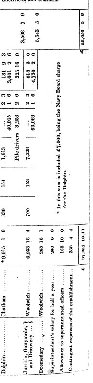 [subsumed][subsumed][ocr errors][subsumed][ocr errors][ocr errors][ocr errors][subsumed][subsumed][ocr errors][subsumed][subsumed][ocr errors][ocr errors][ocr errors][ocr errors][ocr errors][ocr errors][subsumed][subsumed][subsumed][subsumed][subsumed][subsumed][ocr errors][ocr errors][ocr errors][ocr errors][subsumed][subsumed][ocr errors][ocr errors]