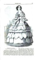 191 페이지