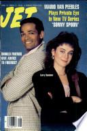 1988년 4월 18일