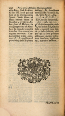 490 페이지