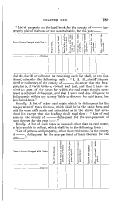 189 페이지