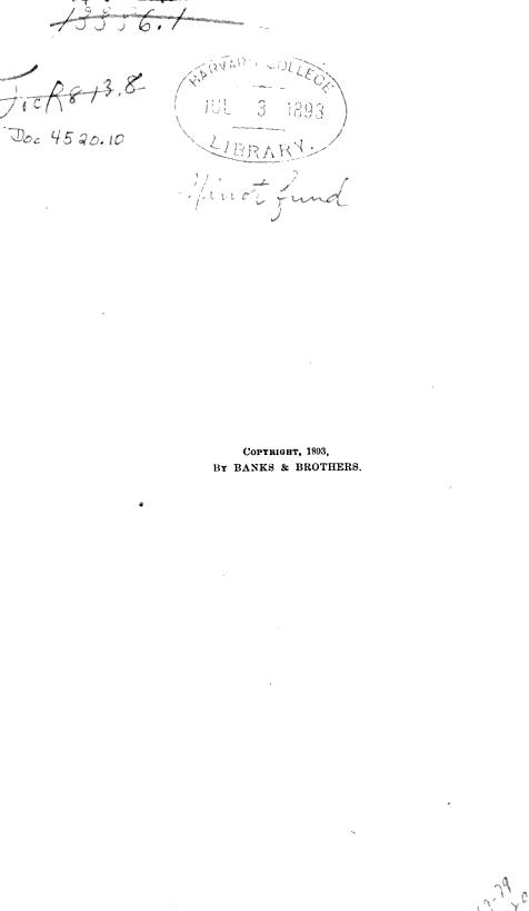 [merged small][ocr errors][merged small][merged small][merged small][ocr errors][merged small][merged small][merged small][merged small][ocr errors][ocr errors]