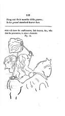 153 페이지