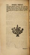 154 페이지