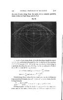 140 페이지