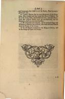 626 페이지