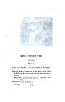 149 페이지