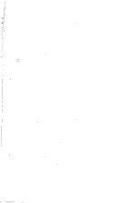 46 페이지