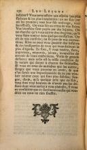 152 페이지