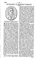 527 페이지