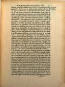 411 페이지