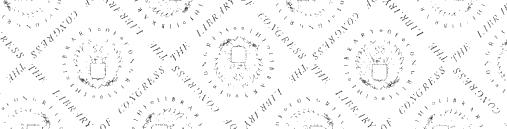 [ocr errors][merged small][ocr errors][merged small][merged small][ocr errors][merged small][merged small][merged small][merged small][merged small][merged small][ocr errors][ocr errors][merged small][merged small]