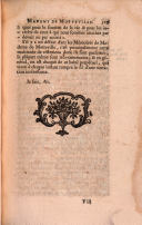 309 페이지