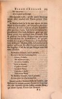 323 페이지