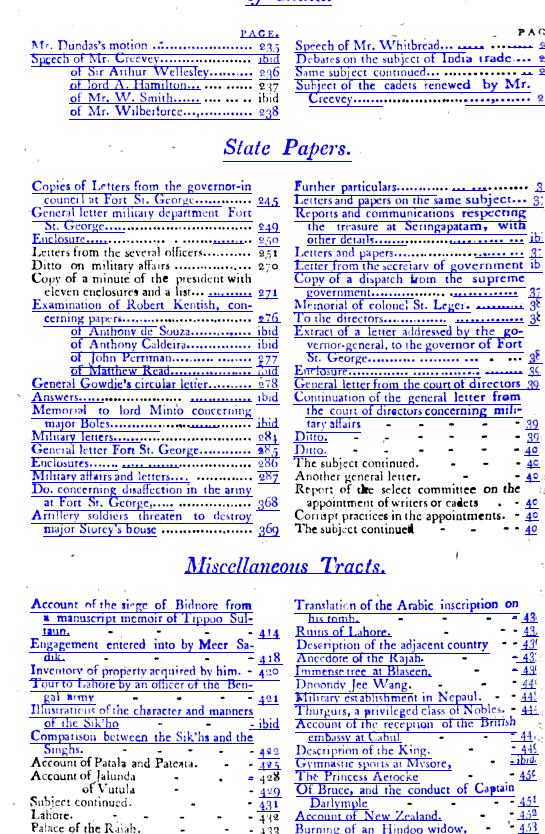 [merged small][merged small][merged small][merged small][ocr errors][merged small][merged small][merged small][merged small][merged small][merged small][merged small][merged small][merged small][merged small][merged small][merged small][merged small][merged small][merged small][merged small][merged small][graphic][graphic][graphic][graphic][graphic][graphic][graphic][graphic][graphic][graphic]