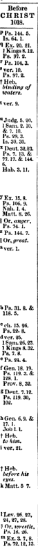 [merged small][ocr errors][ocr errors][ocr errors][ocr errors][ocr errors][ocr errors][merged small][merged small][merged small]