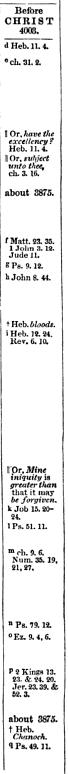 [merged small][ocr errors][merged small][ocr errors][merged small][merged small][merged small][ocr errors][ocr errors][ocr errors]