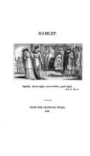 150 페이지