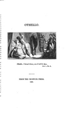 350 페이지