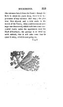353 페이지