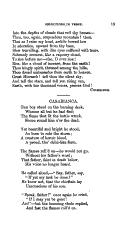 19 페이지