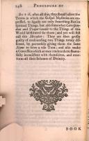 146 페이지