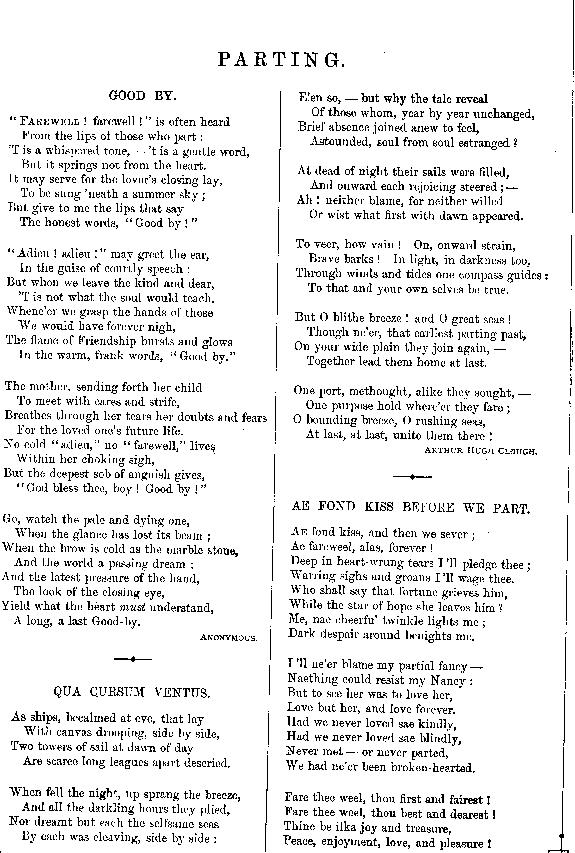 [merged small][merged small][merged small][merged small][merged small][merged small][merged small][ocr errors][merged small][ocr errors][ocr errors][merged small][merged small][merged small][merged small][merged small][merged small][merged small][merged small][merged small][merged small]
